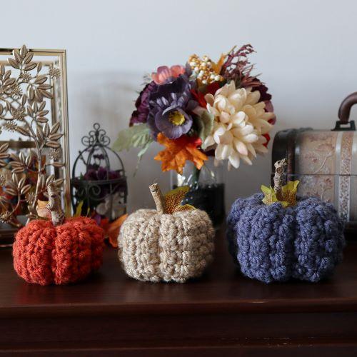even berry pumpkin for blog post