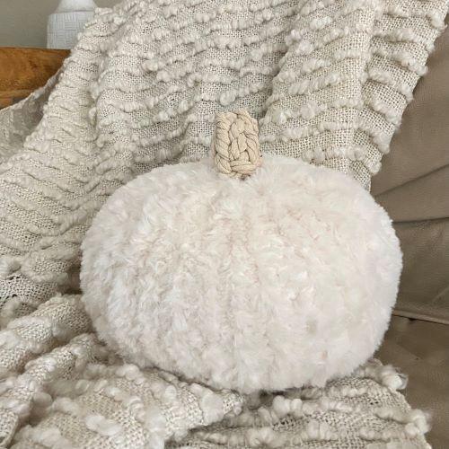 fable pumpkin for pumpkin palooza: 26 amazing pumpkin patterns